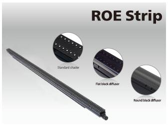 ROE STRIP